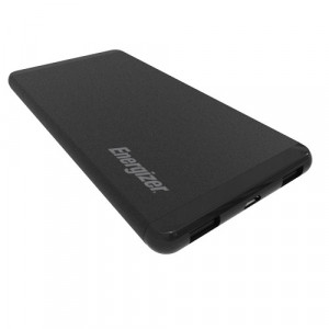 Energizer UE10010 10000mAh Power Bank