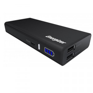 Energizer UE10003 10000mAh Power Bank