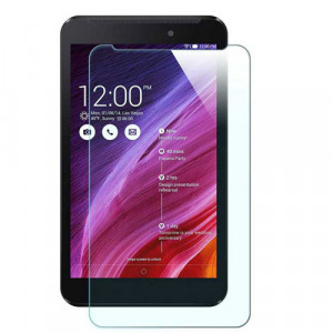 Glass Screen Protector ASUS Fonepad 7 FE170CG 7inch