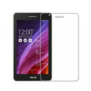 Glass Screen Protector ASUS Fonepad 7 FE375CG 7inch