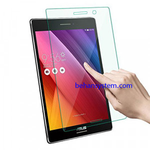 Glass Screen Protector ASUS ZenPad S 8.0 Z580CA 8inch