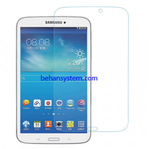 Glass Screen Protector Samsung Galaxy Tab E 8 inch T377