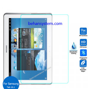 Glass Screen Protector Samsung Galaxy Note 10.1 N8005