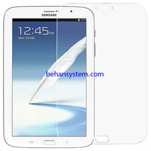 Glass Screen Protector Samsung Galaxy Note 8