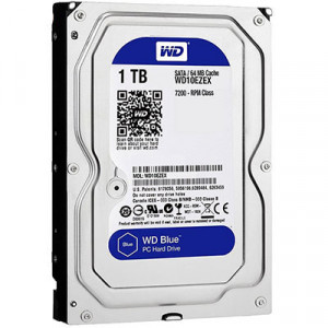 Western Digital Blue 1T