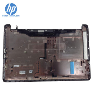HP Laptop Notebook Base Bottom Cover case 250 G6 - 929895-001 AP204009Y0