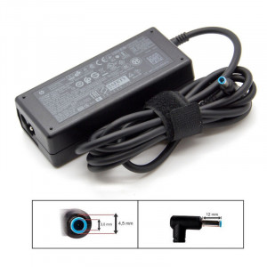 HP 250 G6 Laptop Notebook Charger Adapter