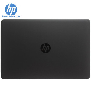 HP ProBook 450-G0 450 G0 LAPTOP NOTEBOOK LED LCD Back Cover case A - 721932-001