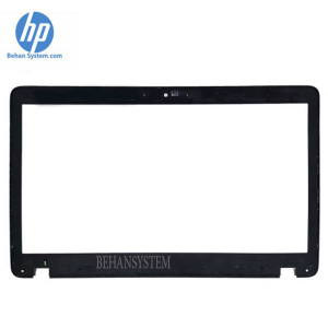 HP ProBook 450-G0 450 G0 LAPTOP NOTEBOOK LED LCD Front Cover case - 721934-001