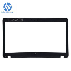 HP ProBook 450-G1 450 G1 LAPTOP NOTEBOOK LED LCD Front Cover case - 721934-001