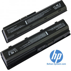 Hp 650 LAPTOP NOTEBOOK Battery MU06