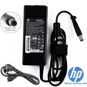 HP Compaq 6910p Laptop Notebook Charger adapter