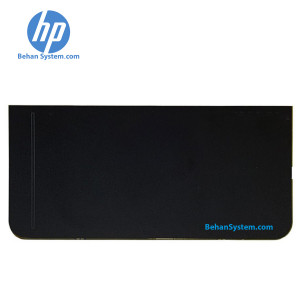 HP EliteBook 8440P LAPTOP NOTEBOOK Touch Pad and Mouse 920-001372-01