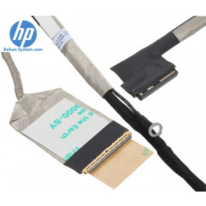 HP Probook 4535s Laptop Notebook LCD LED Flat Cable 6017B0269101