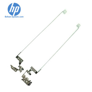 HP Pavilion G4-1000 Laptop Notebook LCD LED Hinges