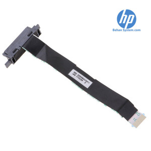 HP ProBook 450-G4 LAPTOP DVD sata Socket CABLE CONNECTOR DD0X83CD011