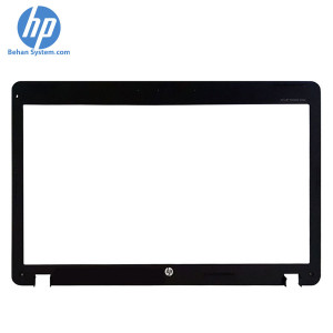 HP ProBook 4530S LED LCD Front Cover case - 646266-001