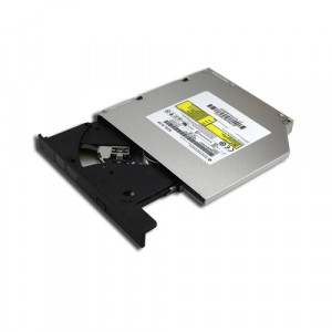 HP Probook 4530s Laptop DVD Writer Drive
