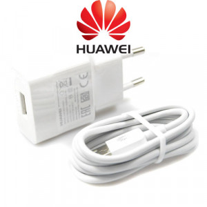 Huawei Travel Adapter For Y5