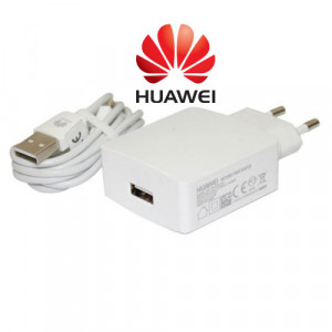 Huawei Travel Adapter For Ascend Y600