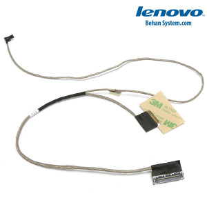 Lenovo Ideapad IP510S ipIP510S Laptop Notebook LCD LED Display 510s-14isk LVDS Flat Cable Dc02002cz00