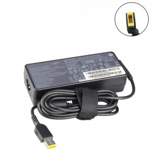 Lenovo ThinkPad E540 20V 4.5A (90W) Laptop Charger شارژر لپ تاپ لنوو