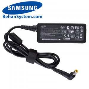 Adapter/Charger led/lcd Samsung B550