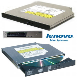 Lenovo IdeaPad B5180 Laptop NoteBook sata DVD Writer Drive