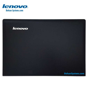 Lenovo LED LCD Back Cover case A AP0TH000100 G50-30