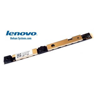 LENOVO G5030 G50-30 LAPTOP NOTEBOOK CAMERA WEBCAM