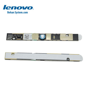 Lenovo IdeaPad G505 Laptop Notebook Webcame Camera 12P2SF003