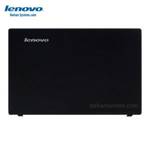 Lenovo G510S LAPTOP NOTEBOOK LED LCD Back Cover case A AP0YB000D00