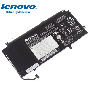 Lenovo Thinkpad Yoga 15 Notebook Laptop Battery 00HW008 SB10F46447