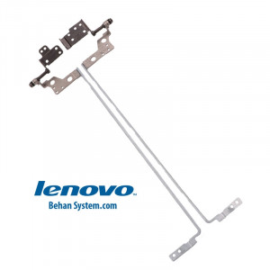 Lenovo IdeaPad 310 IP310 Laptop Notebook LCD LED Hinges - AM10T000100