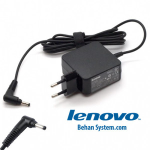 Lenovo IdeaPad 320 (IP320) Laptop Notebook Charger Adapter
