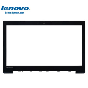 Lenovo Ideapad-320 IP320 LAPTOP NOTEBOOK LED LCD Front Cover case - AP17V000900