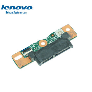 Lenovo Ideapad 320 IP320 15.6 DVD Drive Motherboard Connector Board cable Ns-b321 Nbx0001k410