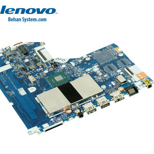 Motherboard mainboard LENOVO cpu vga laptop notebook IP330 Ideapad 330-15igm Intel N4000 5B20R3380