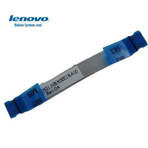 Lenovo Ideapad 320 IP320 15IAP 15.6 DVD Drive Motherboard Connector cable NBX0001K410