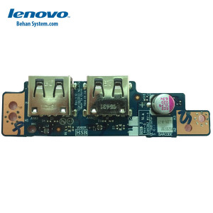 LENOVO Ideapad 510 ip510 Ideapad510 LAPTOP NOTEBOOK USB Board Ns-a757 Nbx0001j910