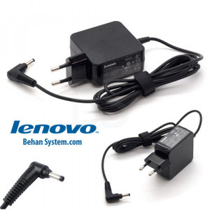 Lenovo IdeaPad 120 (IP120) Laptop Notebook Charger Adapter