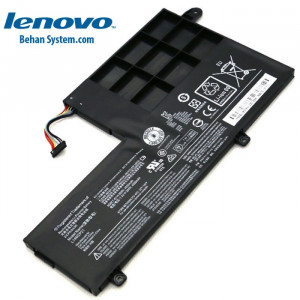 Lenovo IdeaPad S4175 S41 75 S41-75 Laptop Notebook Internal Battery L14M2P21