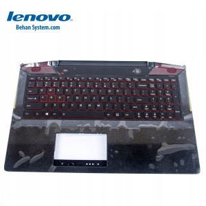 Lenovo Laptop Notebook Keyboard Cover case IdeaPad Y700 AP0ZF000300