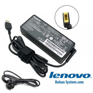 Lenovo IdeaPad G41 35 Laptop Charger