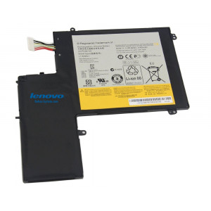 Lenovo IdeaPad U310 Ultrabook Laptop Notebook Battery
