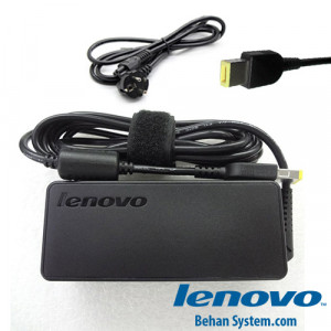 Lenovo ThinkPad T431 20V 4.5A (90W) Laptop Charger