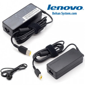 Lenovo Y5080 20V (90W) Laptop Charger