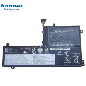 Lenovo Legion Y530 Laptop Notebook Battery L17L3PG1