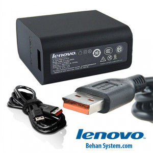 Lenovo Ideapad Miix 700 Laptop - Tablet- Charger- Adapter