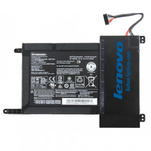 Lenovo IdeaPad Y700 Laptop Notebook Battery